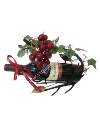 Wine Hampers - Sparkle