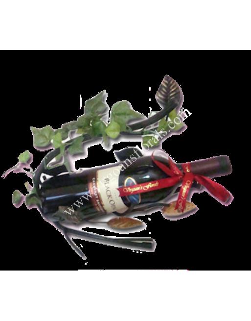 Wine Hampers - Wine-Away