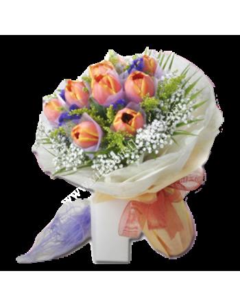 Bouquets - Celestial